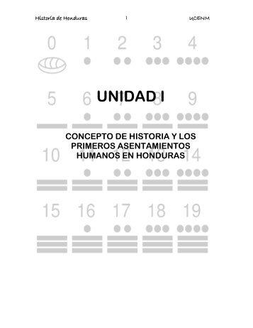 libro historia de honduras PRINCIPAL.pdf