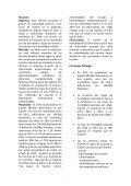Patrones de mortalidad en España 2014 - Page 3
