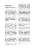Patrones de mortalidad en España 2014 - Page 7