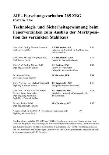 Doctoral dissertation database proposal samples