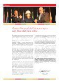 FUEGO Y AGUA - Page 3