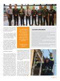 FUEGO Y AGUA - Page 7