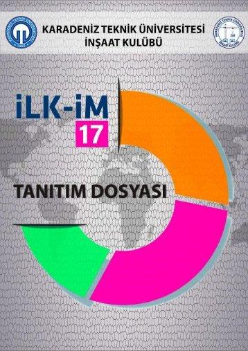 LK-İM TANITIM 1