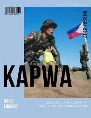 KAPWA (5)