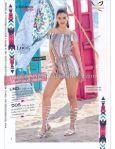 #565 Cklass Urban Calzado para Dama Primavera Verano 2017  - Page 2