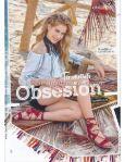 #565 Cklass Urban Calzado para Dama Primavera Verano 2017  - Page 6