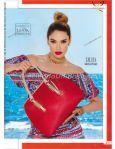 #567 Cklass Hand Bags Bolsos Primavera Verano 2017  - Page 5