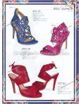 #568 Cklass Gala y Glamour Ropa y Calzado para Dama Primavera Verano 2017  - Page 3