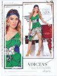 #568 Cklass Gala y Glamour Ropa y Calzado para Dama Primavera Verano 2017  - Page 6