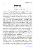 A.P.M.E.P LORRAINE - Page 3