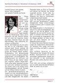 Qualität ohne Kompromisse - Rot Weiss remscheid - Page 5