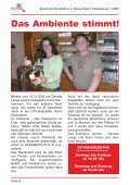 Qualität ohne Kompromisse - Rot Weiss remscheid - Page 6