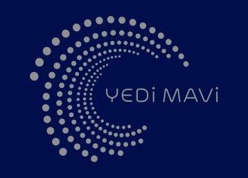 YediMavi_Katalog.compressed