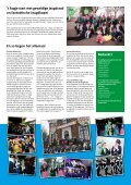 Extra editie! Lapteen 2017+ - Page 4