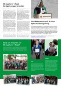 Extra editie! Lapteen 2017+ - Page 5