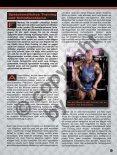 Unzensiert. Die Frage und Antwort Kolumne mit Markus - Seite 4