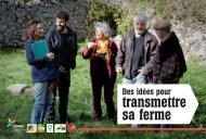 TRANSMISSION-BD