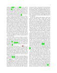 measurements - Page 3