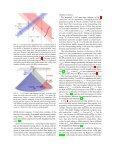 measurements - Page 4