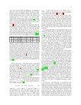 measurements - Page 5