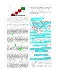 measurements - Page 6