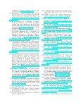 measurements - Page 7