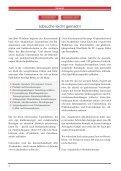 Der Akademiker, Jahresausgabe 2016/2017 - Seite 4