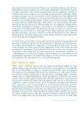 organisatie en governance - Page 6