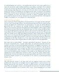 organisatie en governance - Page 7