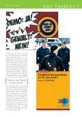 POLIZEI JOURNAL - Seite 5