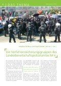 POLIZEI JOURNAL - Seite 6