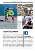 Trail- - Seite 3