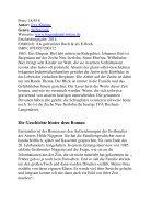Im Schatten von Schlägel und Eisen (2) - Page 2