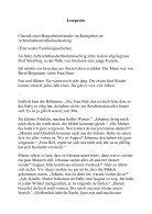 Im Schatten von Schlägel und Eisen (2) - Page 3