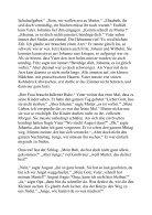 Im Schatten von Schlägel und Eisen (2) - Page 4