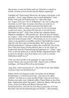 Im Schatten von Schlägel und Eisen (2) - Page 5