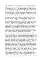 Im Schatten von Schlägel und Eisen (2) - Page 6