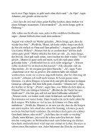 Im Schatten von Schlägel und Eisen (2) - Page 7