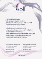 katalog - Page 2