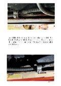 3C Camper Custom Care Editie 02 - Page 2