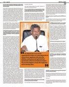 vishnu-era-14 - Page 3