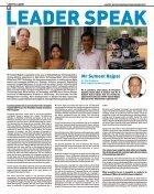 vishnu-era-14 - Page 4