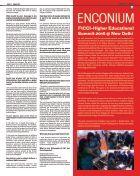 vishnu-era-14 - Page 5
