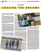 vishnu-era-14 - Page 6