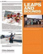 vishnu-era-14 - Page 7