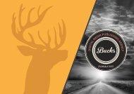 Bucks Dijital Medya Ajansı