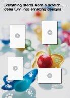YourStickerBook-Stickeralbum | MAM Babyartikel - Page 5