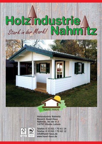 HH_gartenhaus
