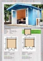 HH_gartenhaus - Seite 5