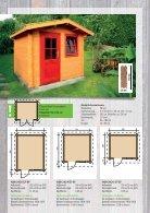 HH_gartenhaus - Seite 6